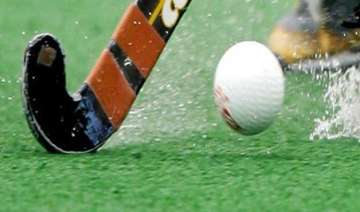 hockey india announces 25 probables for india...