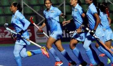 south asian games india clinch gold in women s...