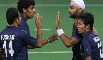 india pip south africa 4 3 to clinch hockey test...