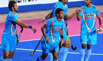 india beats australia 2 0 in sultan of johar cup...