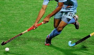 india lose 3 4 to australia in super series...
