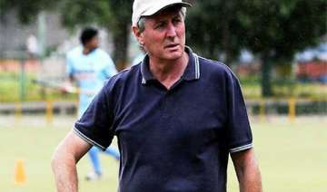 india must play more against tougher teams says...