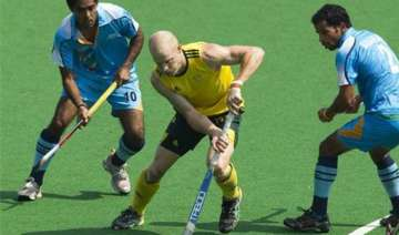 india to fight britain for bronze in azlan shah...
