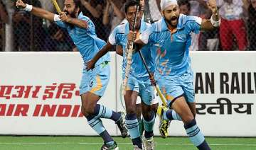 india trounce pakistan in super series hockey -...