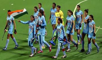 junior india girls reach hockey world cup semis -...