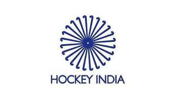 sports ministry s recognition for hockey india -...