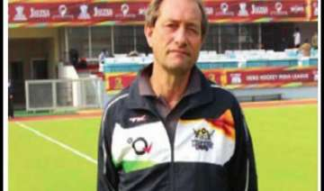oltmans extends association with indian hockey -...