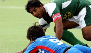 pakistan earns consolation win in champions...