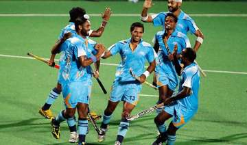 patchy india need improved performance against...