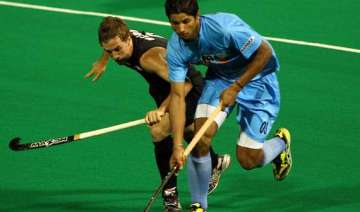 rupinder pal walmiki likely to be axed from...