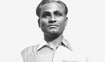 b day spl major dhyan chand the forgotten hero of...