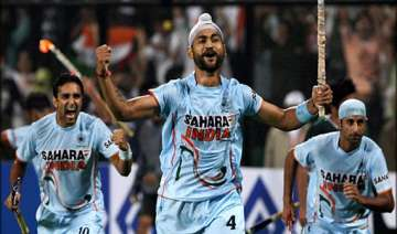 top indian players for world series hockey from...