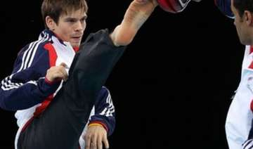 aaron cook says he was cheated of olympic spot -...