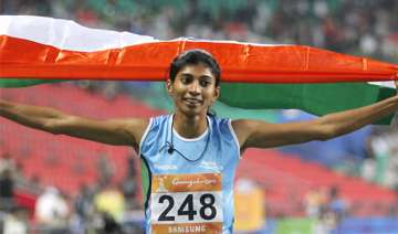 akkunji six others banned for doping - India TV