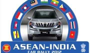 asean india car rally kicks off in indonesia -...