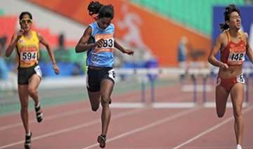 b samples of 3 indian athletes test positive -...