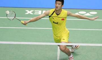 china sweeps all five golds at hong kong open -...