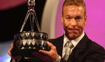 chris hoy defends tax record after media report -...