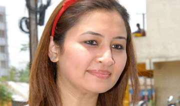 court not to stay proceedings against jwala gutta...