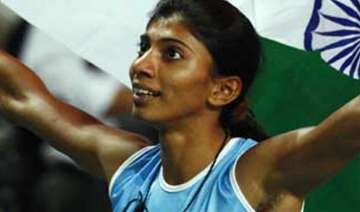 doping ashwini priyanka s b samples also test...