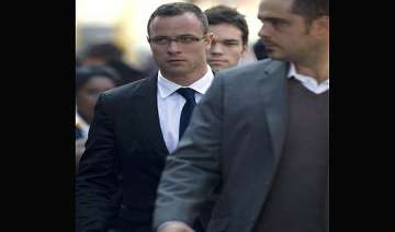 olympics runner oscar pistorious trial he loved...