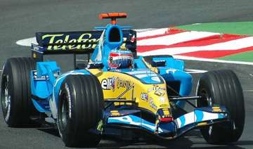 formula one winners this year so far - India TV