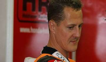 full recovery for michael schumacher unlikely...