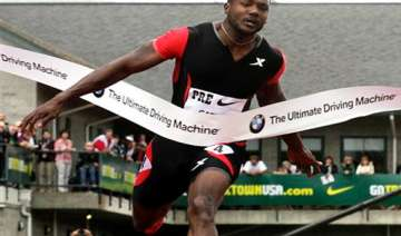 gatlin anxious for return to olympic trials -...