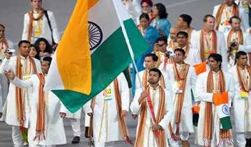 government tells high court india will...