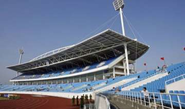 hanoi wins right to host 2019 asian games - India...