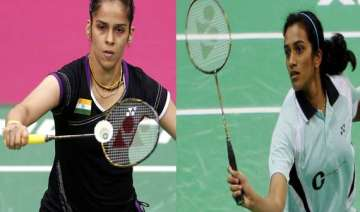 home shuttlers face tough draws at india open -...