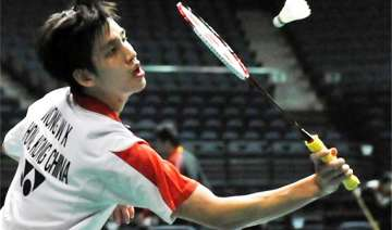 ibl malaysia s liew replaces wong in delhi...