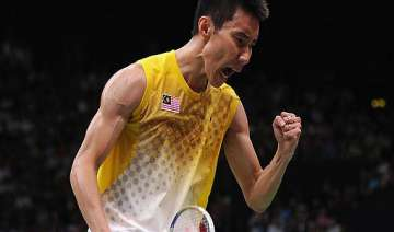 ibl malaysian lee chong wei confirms...