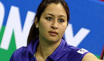 ibl auction could have been handled better jwala...
