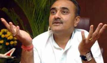 ioc should honour law of the land praful patel -...