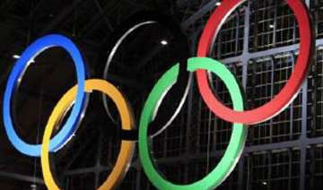 ioc adopts no needles policy for london games -...