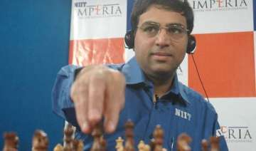 my best is yet to come hopefully anand - India TV