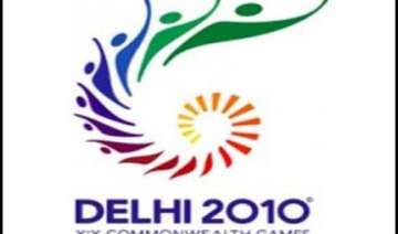 oc finally names caterers for cwg - India TV