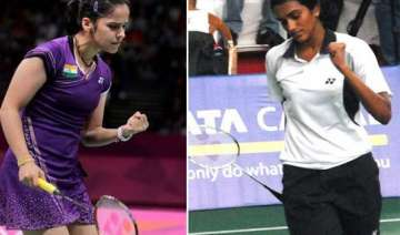 saina sindhu clash likely at indonesia open -...