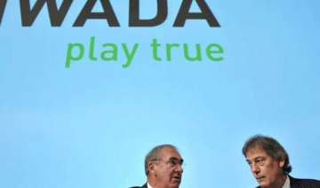 wada raises minimum ban for doping to four years...