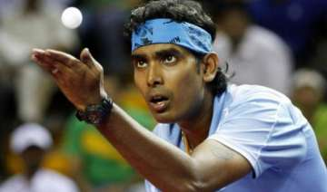kamal to lead india in world table tennis...