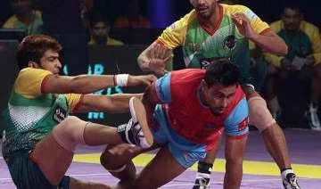 top 10 richest players of pro kabaddi league -...