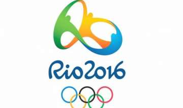 sai sees a record 100 athletes qualifying for rio...