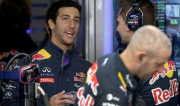 red bull gets boost in practice at chinese grand...
