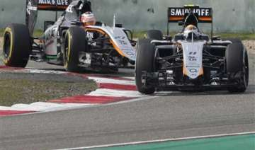 force india off q3 mark for third time in a row -...