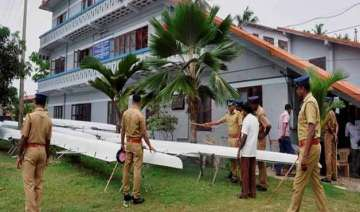 20 sai athletes go on leave to recover from...