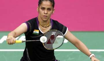 saina nehwal loses in french open super series -...