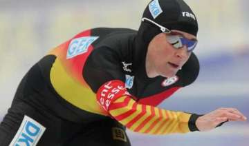 german olympic committee wants to reopen...