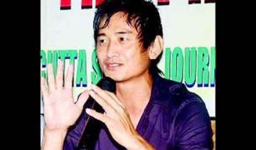 we shouldn t have hosted cwg says bhaichung...