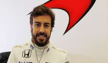 fernando alonso positive ahead of f1 spanish gp -...